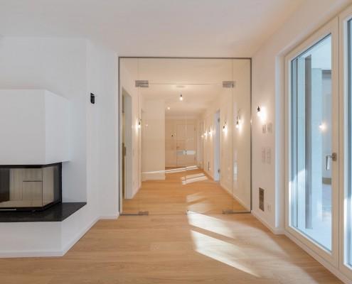 Wohnhaus Schwabmünchen